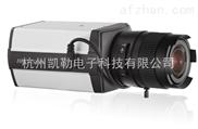 海康威视枪型彩色摄像机 DS-2CC11A1P
