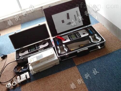 数显测力仪无线传输
