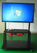 吉林辽宁黑龙江55寸教学用交互式电子白板