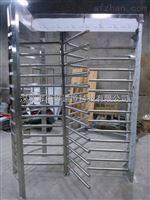 p801不锈钢全高闸厂家