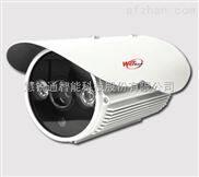 高清1080P网络红外枪型摄像机