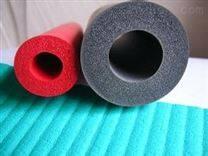 耐火橡塑保温管价格及生产价格