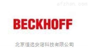 PROFIBUS-Leitung BECKHOFF ZK1031-6354-1020 ; Beckhoff I//O System NEW