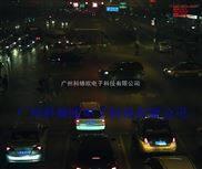 微光智能交通攝像機