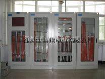 接地线柜/智能型安全工具柜2000*800*450mm