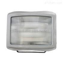 海洋王,NSC9700防眩通路燈