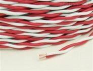 通信電纜 數據電纜  室內通信  HAY