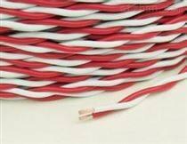 通信电缆 数据电缆  室内通信  HAY