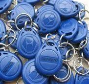 广州IC卡钥匙扣生产厂家