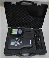專業進口英國穿墻雷達 穿墻探人雷達CPR-4