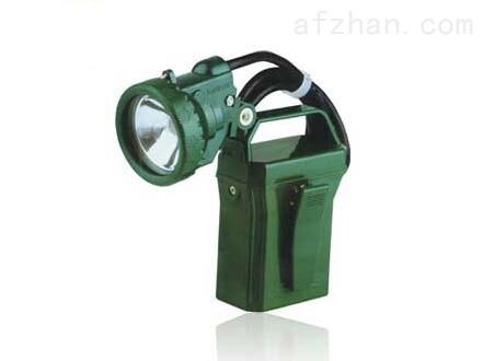 BAD303便携式防爆强光工作灯