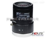 康标达300万像素红外镜头 Computar镜头代理