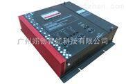 ET-D0610A-6路10A大功率可控硅调光箱可接快思聪AMX中控智能照明控制系统