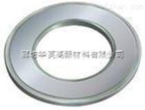 不锈钢金属钢包垫使用压力