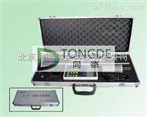 土壤濕度速測儀型號TDCY-0019