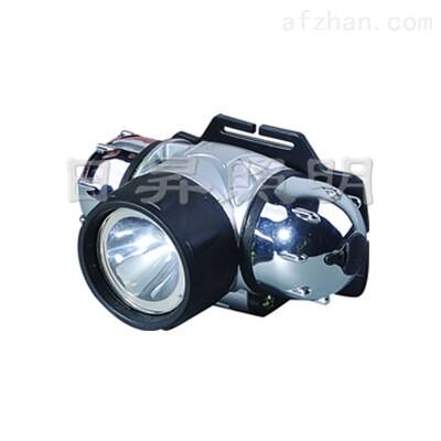 微型防爆頭燈