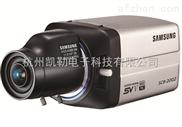三星高清日夜型攝像機SCB-2002P/2002PH/2002EP/2002EPH