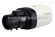 三星彩色摄像机SCB-5000PH