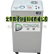 循环水式多用真空泵SHBB95