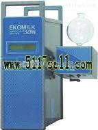 SCC600牛奶体细胞检测仪