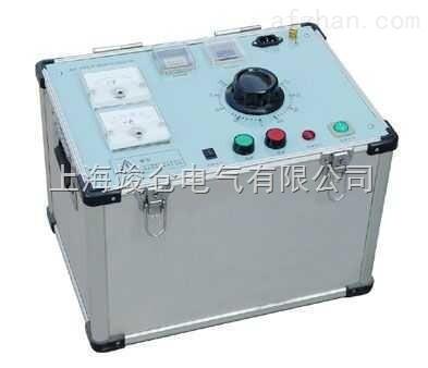 工频耐压试验机|工频耐压试验装置