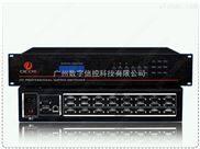 信控会议VGA矩阵切换器DICVGA1608