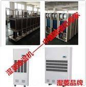 安庆工业除湿机什么牌子好?18602118771