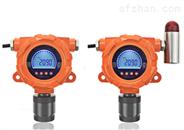 多组分气体检测仪