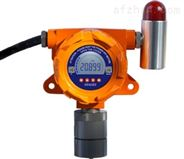 可燃气体检测仪