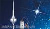 ESE/TAFL提前放电避雷针