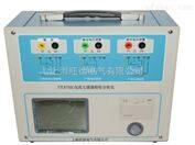 YTC8750C电流互感器特性分析仪