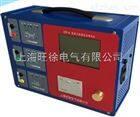 JST-100P电流互感器参数测试仪