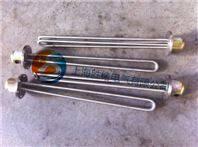 SRY2-220/1/2/3/4型管状电加热器