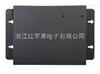 PM70CA/00-2H系列高清网络数字云矩阵