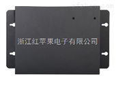 PM70CA/00-2H系列PM70CA/00-2H系列高清网络数字云矩阵