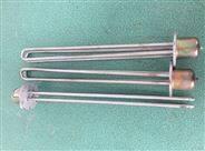 SRY2浸入式电加热器