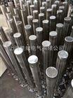 上海护套式加热器供应商