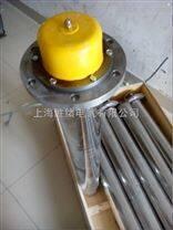 SRY6F-型风电齿轮箱用电加热器