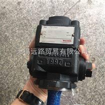 德國布赫BUCHER液壓泵W1CBA8230VAC優勢供應