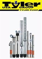 进口深井泵‖进口深井电泵‖美国水泵