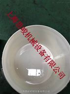 石墨烯高速分散柔性陶瓷树脂分散机