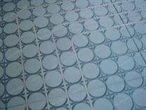 地暖板哪家好,新型节能干式地暖板