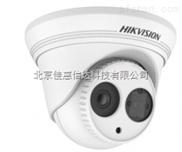 供應海康威視DS-2CD2312(D)-I紅外半球攝像機