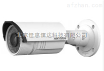 DS-2CD4212FWD-I(ZH(S)紅外半球攝像機