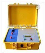 RXJ-5/10智能型变压器互感器消磁仪