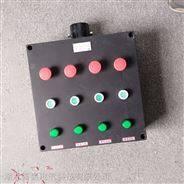BZC8050-A2D1K1防爆防腐操作柱