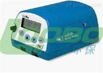 路博AM510智能型防爆粉尘检测仪粉尘浓度范围0.001~20mg/m3
