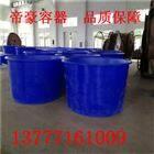 周转箱生产商提供周转桶Z新价格