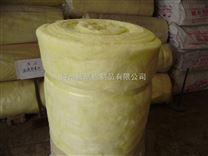 厂家供应玻璃棉毡抽真空贴箔玻璃棉毡