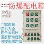防爆动力检修配电箱价格与图片